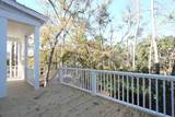 1124 Oak Overhang Street - Photo 89