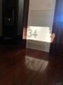 34 Rutledge Avenue - Photo 8