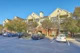 45 Sycamore Avenue - Photo 3