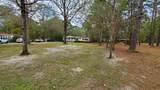 107 Knotty Pine Drive - Photo 2