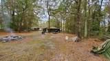 107 Knotty Pine Drive - Photo 23