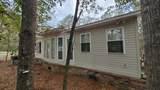 107 Knotty Pine Drive - Photo 24