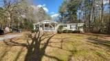 107 Knotty Pine Drive - Photo 25