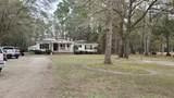 107 Knotty Pine Drive - Photo 5