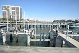 2 Wharfside Street - Photo 2