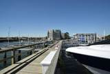 2 Wharfside Street - Photo 3
