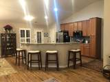 1033 Steelechase Lane - Photo 3