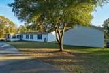 7435 Parish Point Road - Photo 31