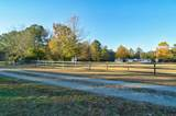 7435 Parish Point Road - Photo 37