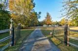 7435 Parish Point Road - Photo 39