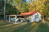 7435 Parish Point Road - Photo 45