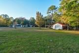 7435 Parish Point Road - Photo 46
