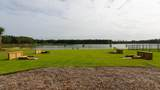 679 Pontoon Road - Photo 49