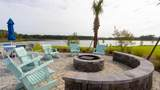 671 Pontoon Road - Photo 44