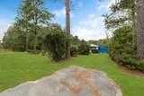 829 Royle Road - Photo 15