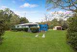 829 Royle Road - Photo 16
