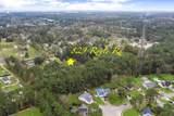 829 Royle Road - Photo 5
