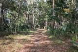 2747 Old Oak Walk - Photo 11