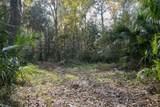 2747 Old Oak Walk - Photo 12