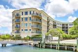 2 Wharfside Street - Photo 1