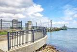 2 Wharfside Street - Photo 25