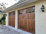 121 Old Point Road - Photo 4