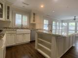 121 Old Point Road - Photo 58