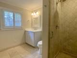 121 Old Point Road - Photo 64