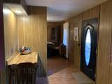 1095 Longpoint Road - Photo 12