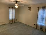 1095 Longpoint Road - Photo 16