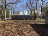 1095 Longpoint Road - Photo 2