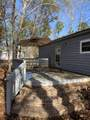 1095 Longpoint Road - Photo 3