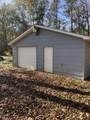 1095 Longpoint Road - Photo 4