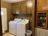 1095 Longpoint Road - Photo 9