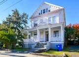135 Ashley Avenue - Photo 1