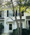 101 Pine Bluff Drive - Photo 1