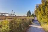258 Cooper River Drive - Photo 2
