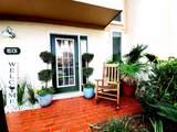 1501 Ventura Place - Photo 37