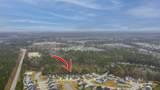 1013 Bald Cypress Drive - Photo 49