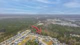 1013 Bald Cypress Drive - Photo 9