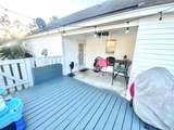 1136 Peninsula Cove Drive - Photo 9