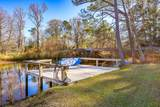 226 Campground Road - Photo 36