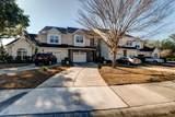 1219 Circle Oaks Drive - Photo 5