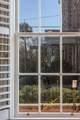 151 Wentworth Street - Photo 7