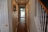 1424 Water Edge Drive - Photo 3