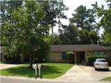 110 Pintail Drive - Photo 1