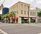 251 Meeting Street - Photo 1