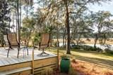 8464 Chisolm Plantation Road - Photo 10