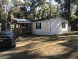 2 Bull Hill Plantation Road - Photo 1