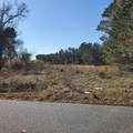 0 Tuskegee Drive - Photo 1